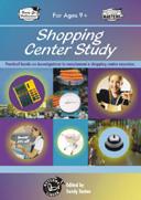 Shopping Center Study