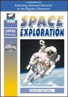 Space Exploration [Australian Edition]