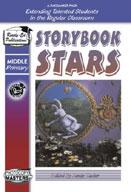 Storybook Stars [Australian Edition]