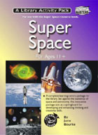 Super Space [Australian Edition]