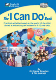 The 'I Can Do' Book