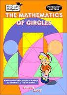 The Mathematics of Cirlces