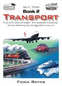 Transport - Book 2
