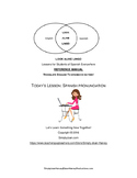 REFERENCE MANUAL:Learn Spanish Pronunciation