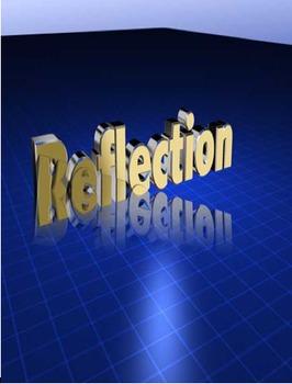 REFLECTION LAB