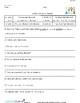 REFLEXIVE VERBS PRACTICE, PROVARSI VESTIRSI (ITALIAN)