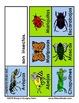REGALO SEMANAL #67: Libritos Insectos