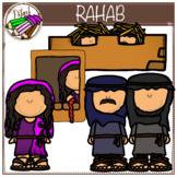 RAHAB {free}