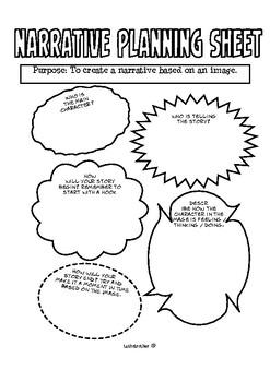 Substitute Teacher / RELIEVER PACK PART 2