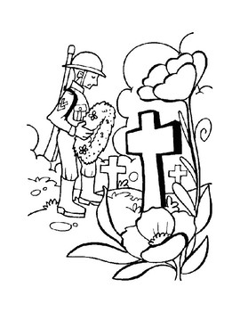 Free Remembrance Day Pictures, Download Free Clip Art, Free Clip Art on  Clipart Library | 350x270