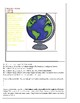 RESEARCH PAPER STEP by STEP: GLOBAL WARMING