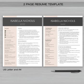 10 best resume writing services 4 teachers