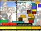 REVOLUTIONS UNIT - (ALL 5 PARTS) visual, textual, engaging 120-slide PPT