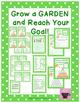 REWARD SYSTEM: Grow a GARDEN