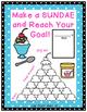 REWARD SYSTEM: Make a SUNDAE