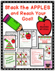 Classroom Management Tool: Stack the APPLES