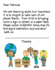 REcycle Activity Pack for Earth Day