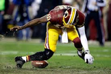 RGIII ACL Injury
