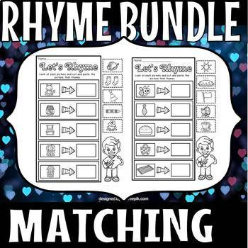 RHYME BUNDLE