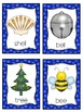 RHYME rhyming pack 18 WHICH  RHYME? flashcards CARDS 5 workshets