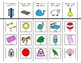 RHYMING Task Cards FLASHCARDS, Speech Therapy, Phonological Awareness