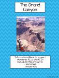 RI.2.3 Grand Canyon