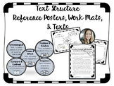 RI 4.5 Text Structure Unit