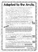 RI 4.9 Integrating Information Using Two Texts