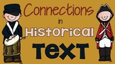RI 5.3 PowerPoint: Connections in Historical Text