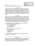 RI 5.5 Assessment