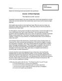 RI 5.8 Assessment