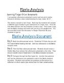 RI 6.7-Digital Media Analysis