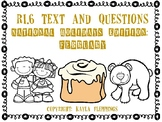 RI.6 February Texts and Questions National Holidays Edition