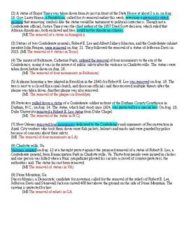 RI2 Central Idea Develop Assignment/Key Grades 9-12