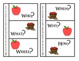 RI2.1 Apples Theme