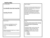 RI.4.1 Reading Informational