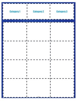 RI.4.4 Fourth Grade Common Core Worksheets, Activity, and Poster