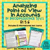 RI5.6/ RI 5.6 Analyzing Point of View Using Accounts (DIGI