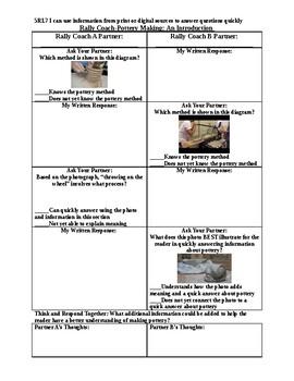 RI5.7 Using Print and Digital Resources