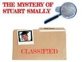 RI.7.9, RI.7.8, RI.7.3., RI.7.1. - Solve the Mystery of Stuart Smally