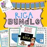 RICA Bundle