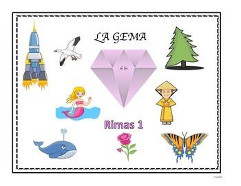 RIMAS 1