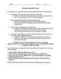 RJ Summative Assessments