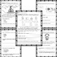 RL 1.7 & RL 2.7 Using Illustrations for Character, Setting & Plot