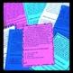 RL 2.2  RL 3.2  Task Cards- Short Stories w/ Morals
