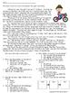 RL.2.3 Bike Rodeo