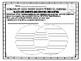 RL.3.9 Venn Diagram Differentiated Activity