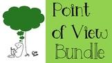 RL 4.6 & RI 4.6 Point of View Bundle