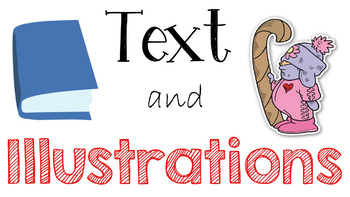RL 4.7 PowerPoint: Text and Illustrations