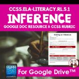 RL 5.1 Inference for Google Docs